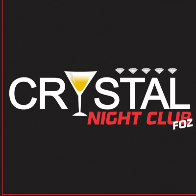 CRYSTAL NIGHT CLUB